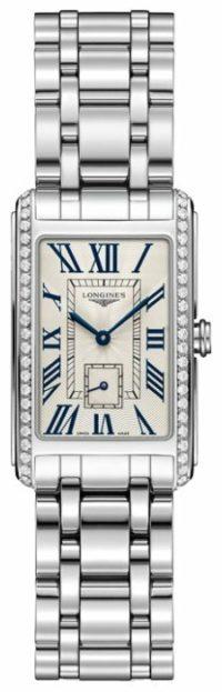 Наручные часы LONGINES L5.512.0.71.6 фото 1