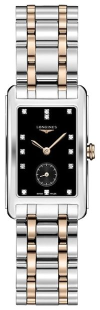 Наручные часы LONGINES L5.512.5.57.7 фото 1