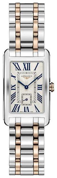 Наручные часы LONGINES L5.512.5.71.7 фото 1