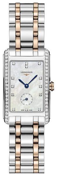 Longines L5.512.5.89.7