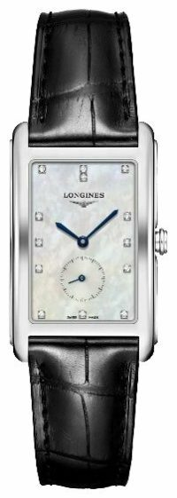 Наручные часы LONGINES L5.755.4.87.0 фото 1