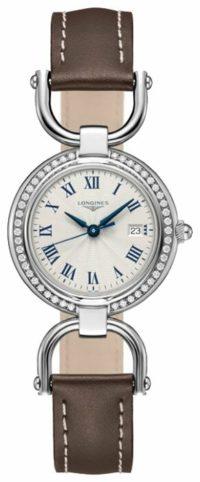 Наручные часы LONGINES L6.131.0.71.2 фото 1