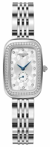 Наручные часы LONGINES L6.141.0.77.6 фото 1