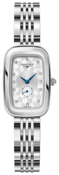 Longines L6.141.4.77.6