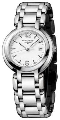 Longines L8.112.4.16.6