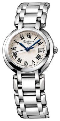 Longines L8.112.4.71.6