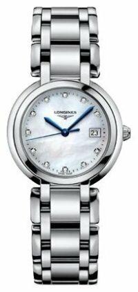 Longines L8.112.4.87.6
