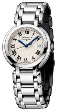 Longines L8.114.4.71.6