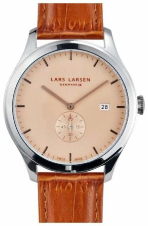 Lars Larsen 129SCLL