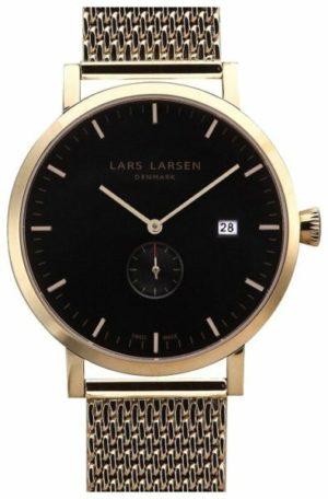 Lars Larsen 131GBGM