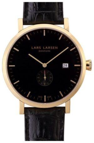 Lars Larsen 131GBLBL