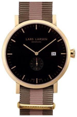 Lars Larsen 131GBSN