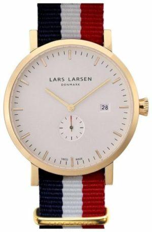 Lars Larsen 131GWAN