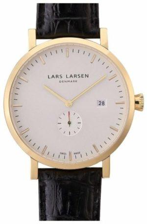 Lars Larsen 131GWBL