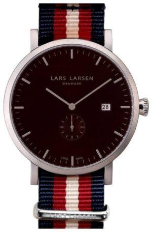 Lars Larsen 131SBNN