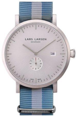 Lars Larsen 131SWCN