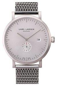Lars Larsen 131SWSM