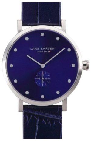 Lars Larsen 132SDBL