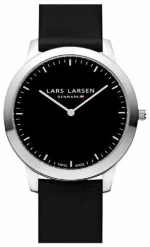 Lars Larsen 135SBBL
