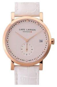 Lars Larsen 137RWWL