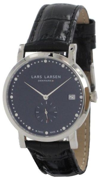Наручные-часы-Lars-Larsen-137SBBL-01-1