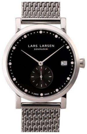 Lars Larsen 137SBSM