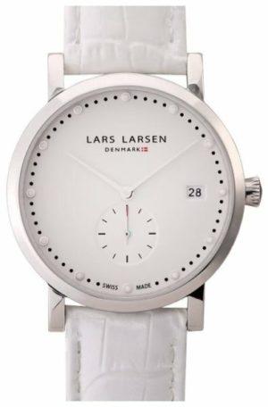 Lars Larsen 137SWWL