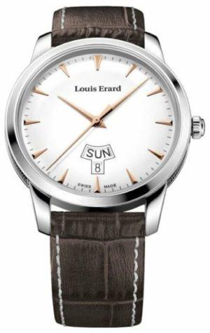 Louis Erard 15 920 AA 10