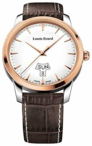 Louis Erard 15 920 AB 10