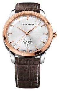 Louis Erard 15 920 AB 11