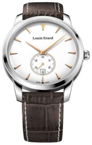 Louis Erard 16 930 AA 10