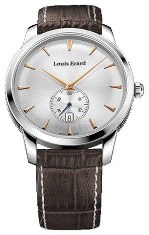 Louis Erard 16 930 AA 11
