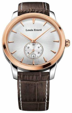Louis Erard 16 930 AB 11