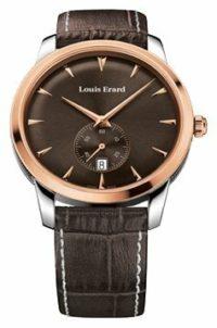 Louis Erard 16 930 AB 16