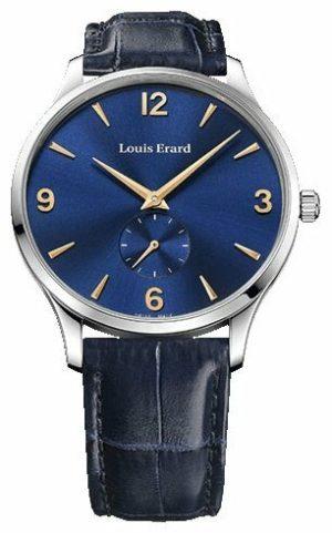 Louis Erard 47 217 AA 15