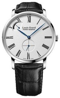 Наручные часы Louis Erard 53 230 AA 11 фото 1