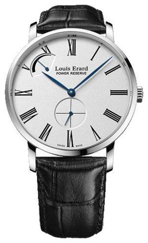 Louis Erard 53 230 AA 11