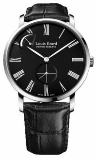 Наручные часы Louis Erard 53 230 AA 12 фото 1