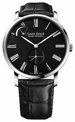 Louis Erard 53 230 AA 12