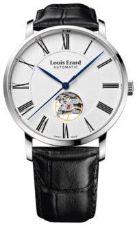 Наручные часы Louis Erard 62 233 AA 10 фото 1