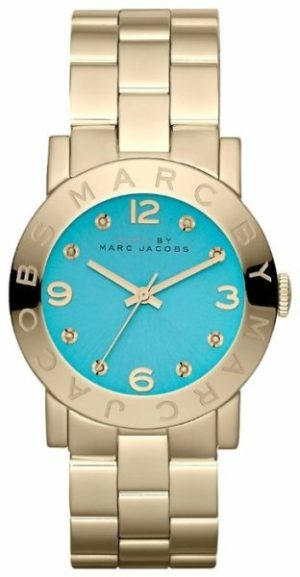 Marc Jacobs MBM3220