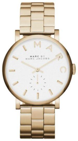 Marc Jacobs MBM3243