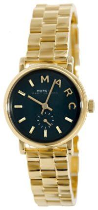 Marc Jacobs MBM3249