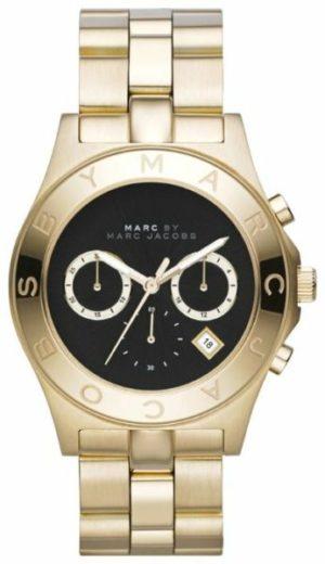 Marc Jacobs MBM3309