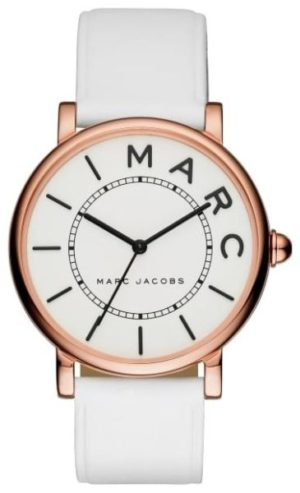 Marc Jacobs MJ1561