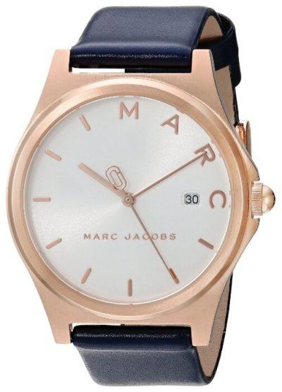 Marc Jacobs MJ1609