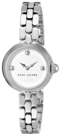 Marc Jacobs MJ3456