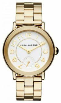 Marc Jacobs MJ3470