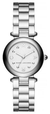 Marc Jacobs MJ3485