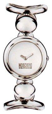 Moschino MW0258
